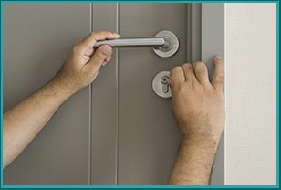San Jose Super Locksmith San Jose, CA 408-484-3858